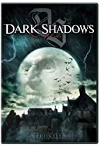 Image of Dark Shadows