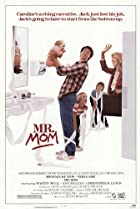 Image of Mr. Mom