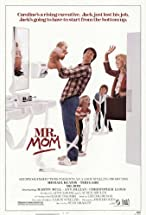 Primary image for Mr. Mom