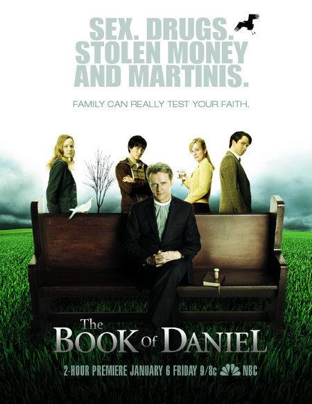 The Book of Daniel (2006)