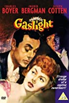 Image of Gaslight