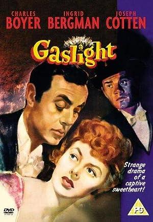 Watch Gaslight 1944 HD 720P Kopmovie21.online