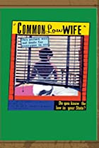 Image of Common Law Wife