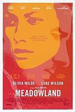 Meadowland(1970)