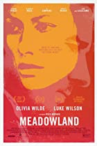 Image of Meadowland
