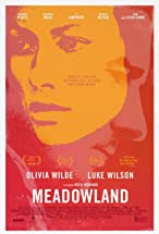 Primary image for Meadowland