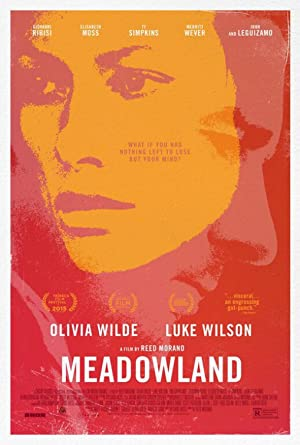 Meadowland (2015) Download on Vidmate