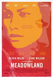 Watch Movie Meadowland (2015)