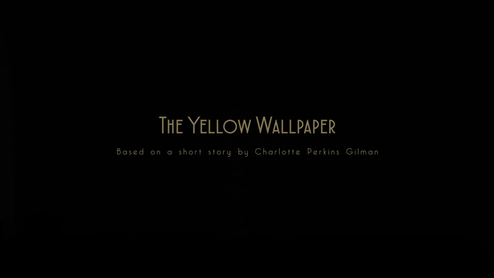 the story of an hour and the yellow wallpaper essay Get an answer for 'please compare and contrast the yellow wallpaper and story of an hour' and find homework help for other the yellow wallpaper questions at enotes.