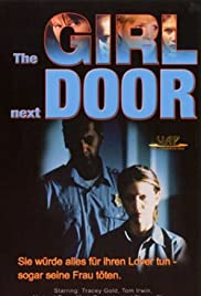 The Girl Next Door (1998) Poster - Movie Forum, Cast, Reviews