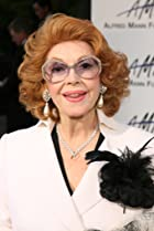 Image of Jayne Meadows
