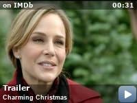 Rosalind Noonan - IMDb