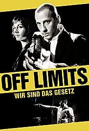 Gardiens de l'ordre(2010) Poster - Movie Forum, Cast, Reviews