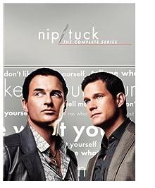 Poster Nip/Tuck - Schönheit hat ihren Preis