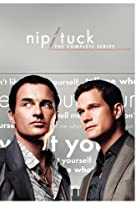 Image of Nip/Tuck