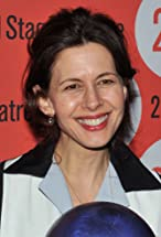 Jessica Hecht's primary photo