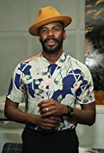 Colman Domingo's primary photo