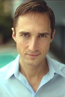 John Jurgens Picture