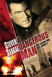 A Dangerous Man 2009, film online HD 720p, subtitrat în Română