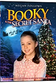 Booky & the Secret Santa (2007) Poster - Movie Forum, Cast, Reviews