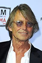 Image of Bruce Robinson