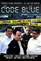 Image of Code Blue