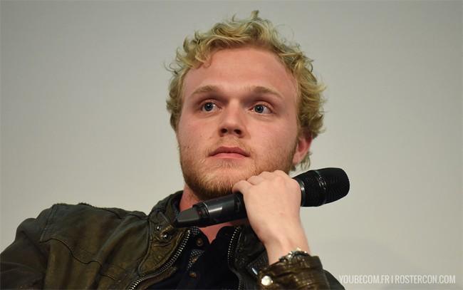 joe adler biographyjoe adler lawyer, joe adler imdb, joe adler american banker, joe adler movies, joe adler beavis and butthead, joe adler the mentalist, joe adler gablestage, joe adler facebook, joe adler music, joe adler cumbancha, joe adler maze runner, joe adler criminal minds, joe adler modern family, joe adler instagram, joe adler suits, joe adler grey's, joe adler wiki, joe adler grey's anatomy, joe adler age, joe adler biography