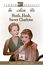 Image of Hush...Hush, Sweet Charlotte
