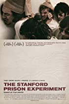 Image of The Stanford Prison Experiment