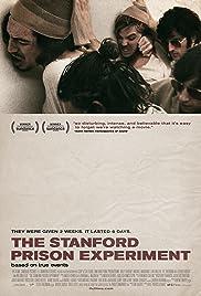 Experimento en la prisión de Stanford 1080p |1link mega latino