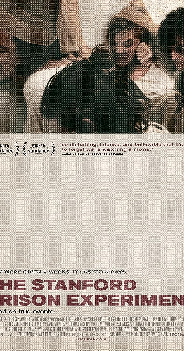 Фильм про тюремные изврощения фото 329-801
