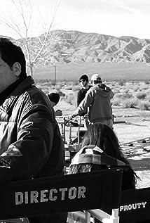 Farhad Mann Picture
