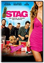 Stag(2013)