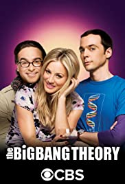The Big Bang Theory Season 10 Episode 7 Putlocker9