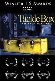 Tackle Box Poster