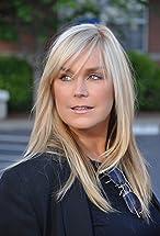Catherine Hickland's primary photo