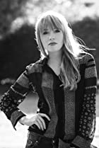 Image of Alexz Johnson