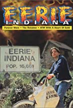 Primary image for Eerie, Indiana
