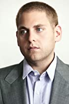 Image of Jonah Hill