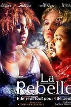 Image of La rebelle