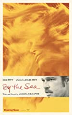 By the Sea(2015)