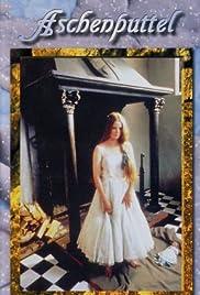 Cinderella(1989) Poster - Movie Forum, Cast, Reviews