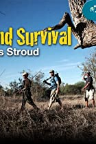 Image of Beyond Survival with Les Stroud
