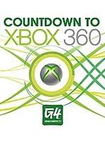 Countdown to Xbox 360