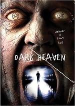 Dark Heaven(2004)