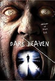 Dark Heaven(2002) Poster - Movie Forum, Cast, Reviews