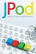 Image of jPod