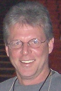 Michael Davis Picture