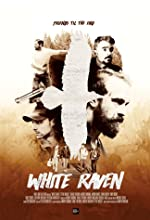 White Raven(2017)