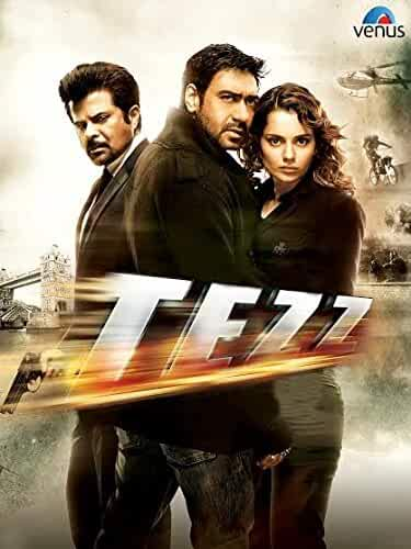 Tezz 2012 Hindi 720p WEBRip x264 full movie watch online freee download at movies365.org